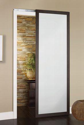 construction d 39 une porte de placard colonial elegance. Black Bedroom Furniture Sets. Home Design Ideas